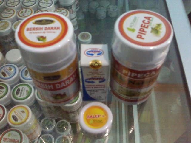 Obat kutil kelamin tradisional yang manjur