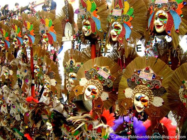 Cebu's Sinulog Festival
