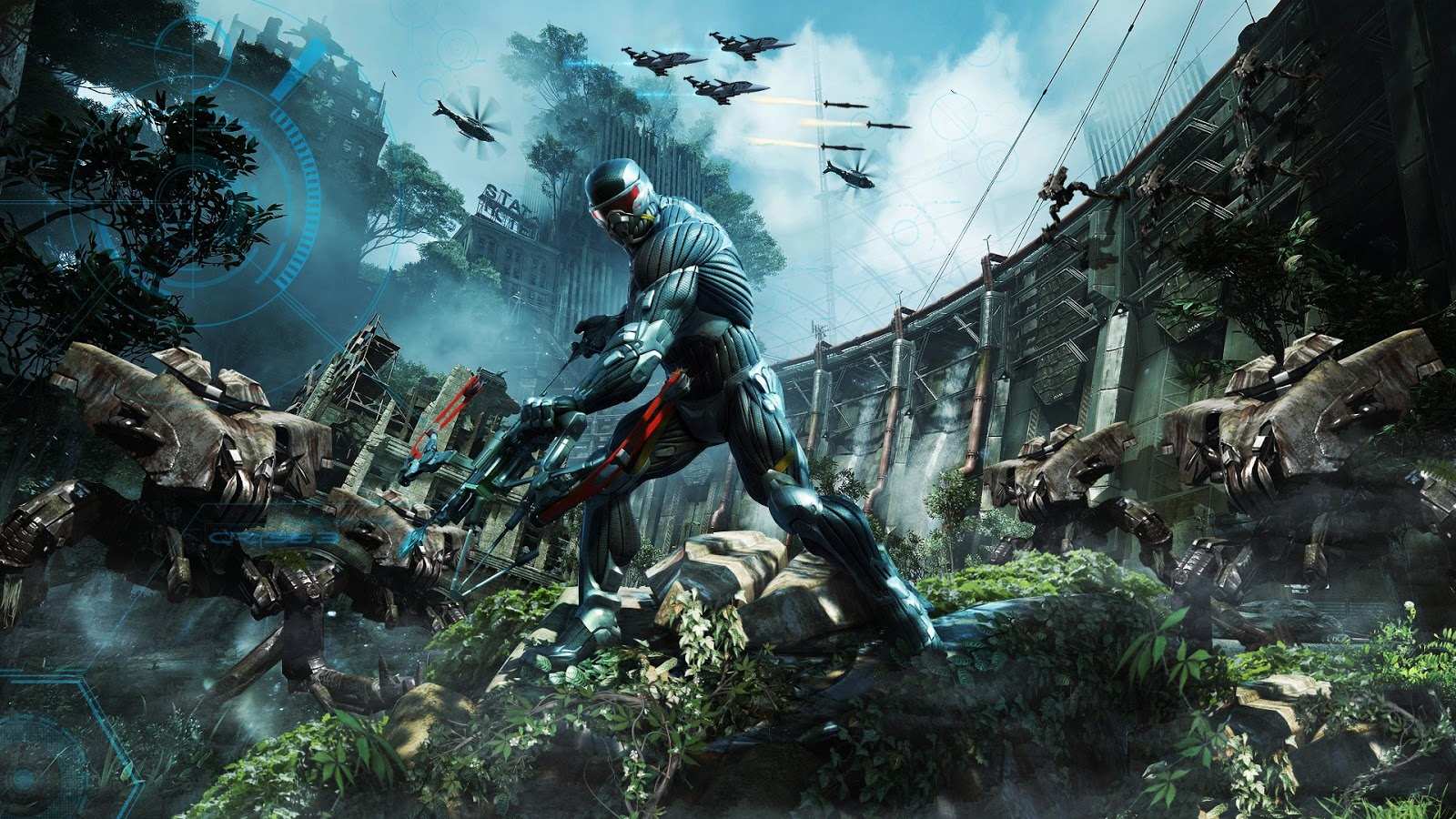 http://3.bp.blogspot.com/-gCh1SO8kdRE/UNNT2WTsu4I/AAAAAAAAKnc/m-Wbs-gBa4U/s1600/Crysis_3_wallpapers+(3).jpg