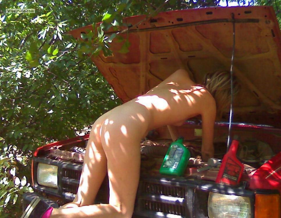 scherzinger-nude-girls-with-rat-rods
