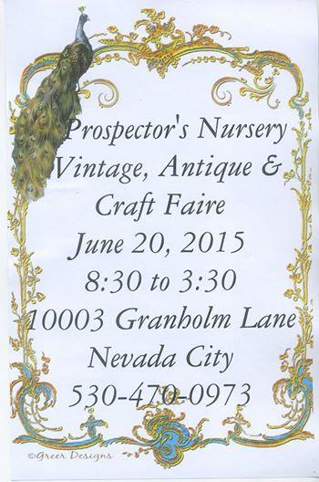 http://www.prospectorsnursery.com/events-specials/