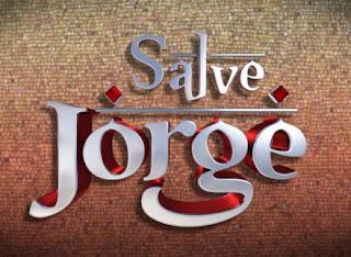 Resumo Capítulo da novela Salve Jorge do dia 24/10 - Quarta-Feira