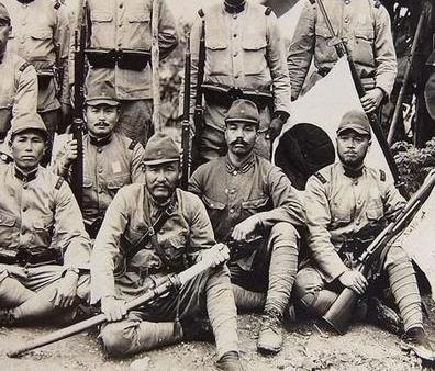 Pembentukan Pemerintahan Militer Jepang di Indonesia dan Gerakan Tiga A