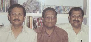 ജയകുമാർ,ജയരാജ്,ജയചന്ദ്രൻ(ചന്തുനായർ)