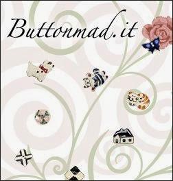 BUTTONMAD... I BOTTONI CHE ADORO!!!
