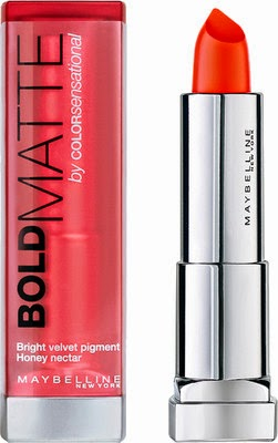 maybelline-3-9-coral-326-mat-2-bold-matte-by-color-sensational-lip-color