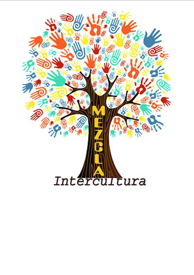 Mezcla intercultura
