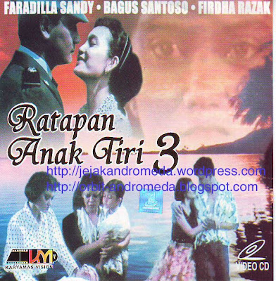 Adegan Film Hot Eva Arnaz Adegan Panas Film Jadul Indonesia 1