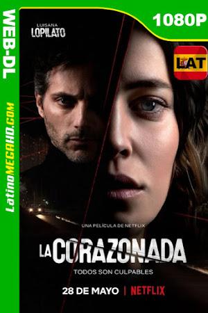 La Corazonada (2020) Latino HD WEB-DL 1080P ()