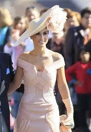 Peinados De Princesas - 15 Peinados paso a paso estilo Princesa de Disney ¿Y si