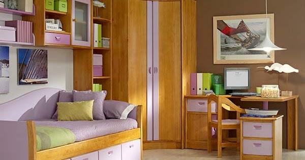 Decoracion actual de moda muebles modulares para el - Decoracion actual de moda ...