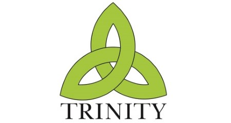 "Sermon on ""More thoughts about the Trinity"" - please click on picture below"
