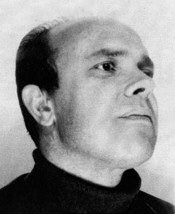 Ruy Belo (1933-1978)