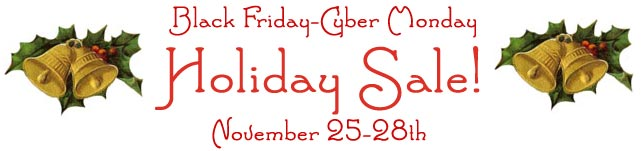 black friday cyber monday teddy bear sale