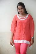 Kajal yadav glam pics-thumbnail-14