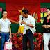Xã Phước Sơn, huyện Tuy Phước ngăn ngừa và giảm thiểu bạo lực