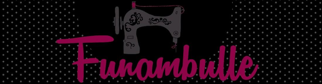 le Blog de Funambulle
