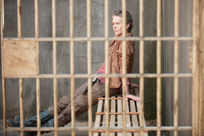 walking-dead-isolation-carol