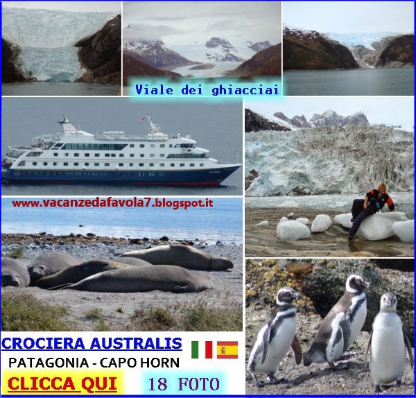 http://vacanzedafavola7.blogspot.it/2014/12/crucero-australis-patagonia-cape-horn.html
