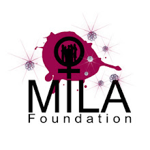 M.I.L.A Foundation (Mujeres Integradas Logrando Autoestima)