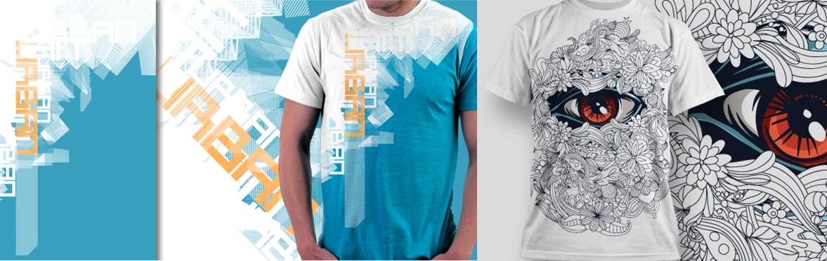 N9 t shirt printing ernakulam kochi kerala cap for Cost to screen print t shirts