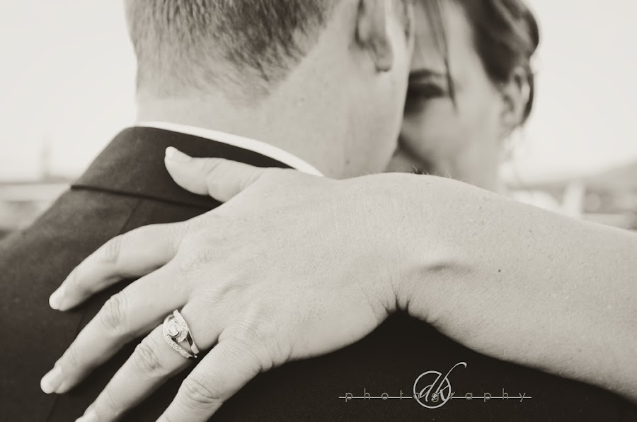 DK Photography M19 Marko & Maritza's Wedding in Stellenbosch Flying Club  Cape Town Wedding photographer