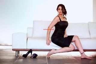 Charmi Kaur 11