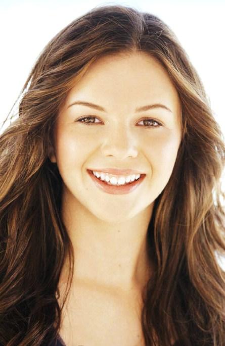 Amber Valler