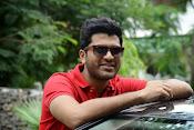 Sharwanand stylis photo shoot-thumbnail-10