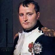 A ishte Napoleon Bonaparti Arbëresh?