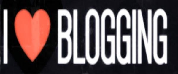 هل جوجل تحب مدونات Blogspot ؟