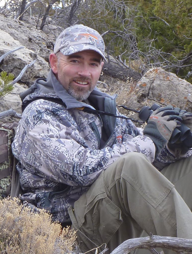 Kuiu Guide Jacket Review