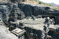 Ajanta Ellora at wonderful image