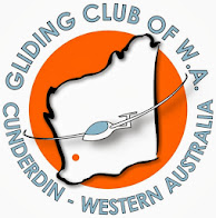 Gliding Club of Western Australia