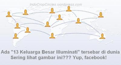 misteradli.blogspot.com