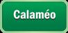 http://pt.calameo.com/read/00152437870e73a58374d