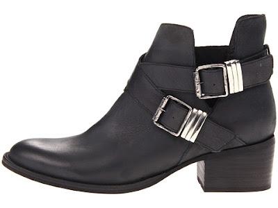 Steve Madden Grizz boots