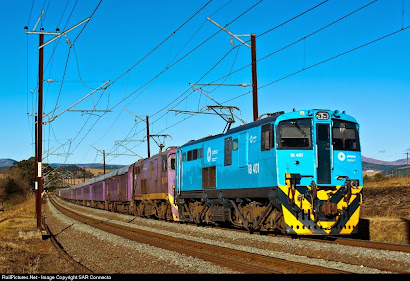 RailPictures.Net (274)