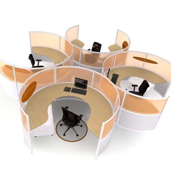 circular office desks. Office Furniture Manufacturer Online, Then You Can Do A Quick Search Engine That Will Throw Up All The Top Ranked Listings. Circular Desks 7