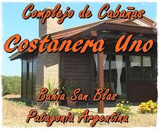 Costanera Uno