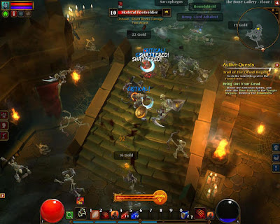 torchlight ii pc 1348671927 137 Torchlight II RELOADED