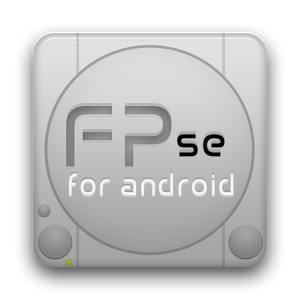 FPse for android v0.11.123 Full Apk Download