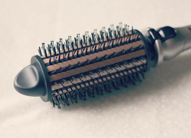 Remington-keratin-therapy-pro-volume-hair-tool-review-voluminous-hair-blog-post-how-to