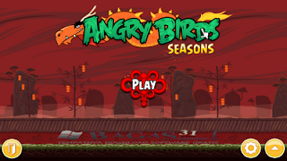 Free Download Game Angry Birds