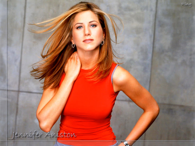Jennifer Aniston Wiki and Pics