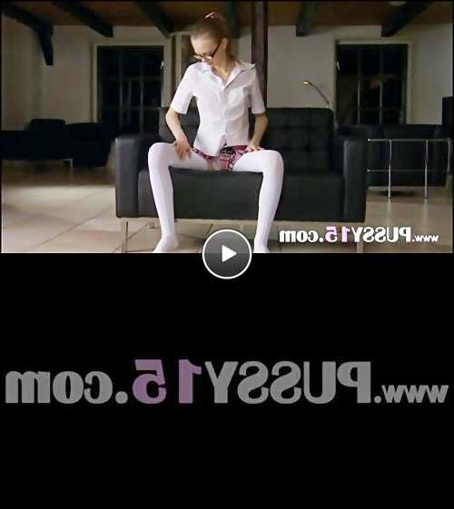 female teacher fisting videos video