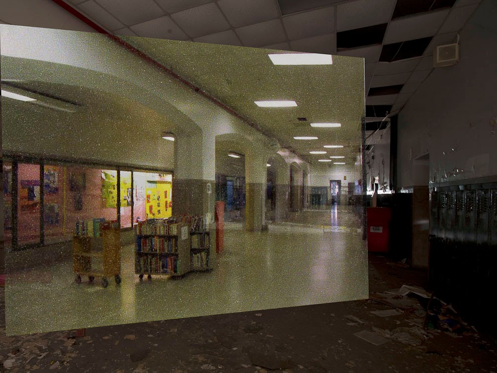El antes y el después de una escuela abandonada en detroit  El-antes-y-el-despues-de-una-escuela-abandonada-en-detroit-noti.in-8