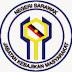 Jawatan Kosong Jabatan Kebajikan Masyarakat Sarawak Bulan April 2014