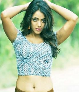 Deviyani Glamorous Stills