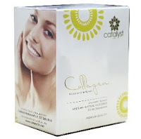 Catalyst Collagen Premium